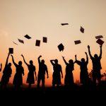 ۱۰ کشور کم هزینه برای تحصیل در خارج از کشور