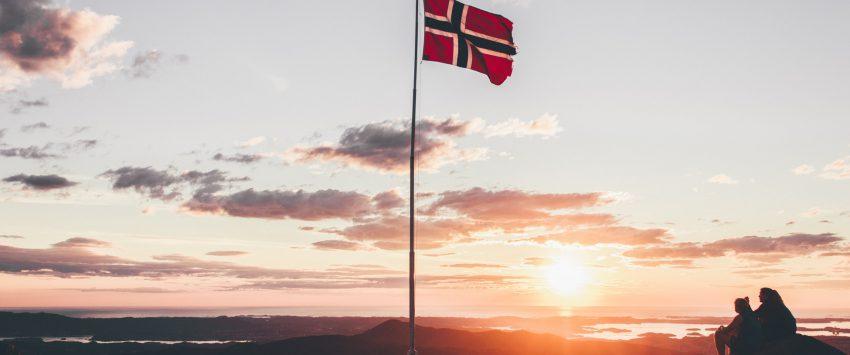 ویزای دانشجویی نروژ