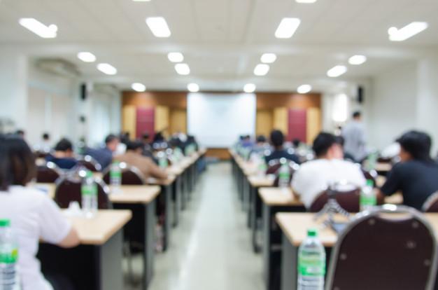 زمان مصاحبه 247 رشته جدید دکتری 98 دانشگاه آزاد اعلام شد