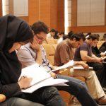 نتایج نهایی دکتری ۹۸ در هفته اول شهریور اعلام میشود