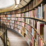 چرا ایرانیان مطالعه نمیکنند؟