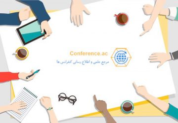 2nd International Conference on Applied Research in Management, Business and Economics