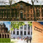 راهاندازی شعب دانشگاههای برتر دنیا در ایران