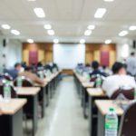 اعلام نتایج تکمیل ظرفیت دکتری تخصصی پزشکی
