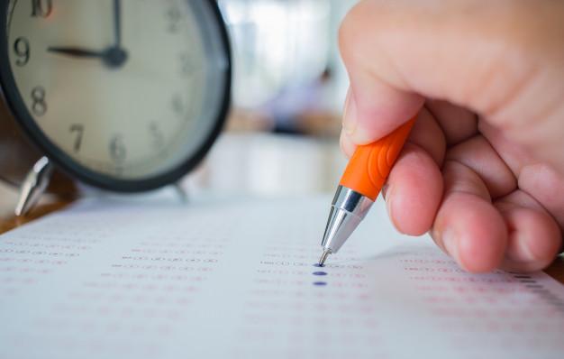 آغاز ثبت نام آزمون EPT و آزمون مهارتهای عربی دانشگاه آزاد