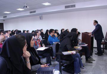 حضور ۳۳ دانشگاه ایرانی در میان هزار دانشگاه برتر مهندسی دنیا