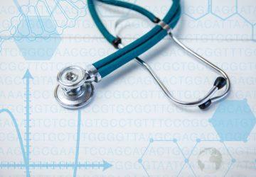 ثبت نام کنکور کارشناسی ارشد گروه پزشکی از ۳۰ بهمن ماه آغاز میشود