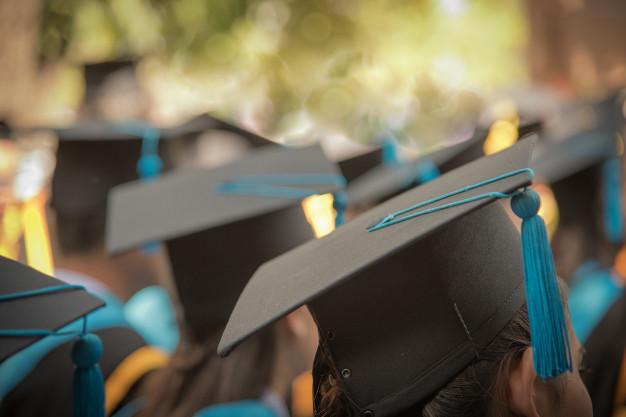 اعلام آخرین سطح بندی دانشگاههای خارجی مورد تایید وزارت علوم