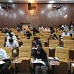 دو کنکور دکتری در خرداد 99 برگزار خواهد شد
