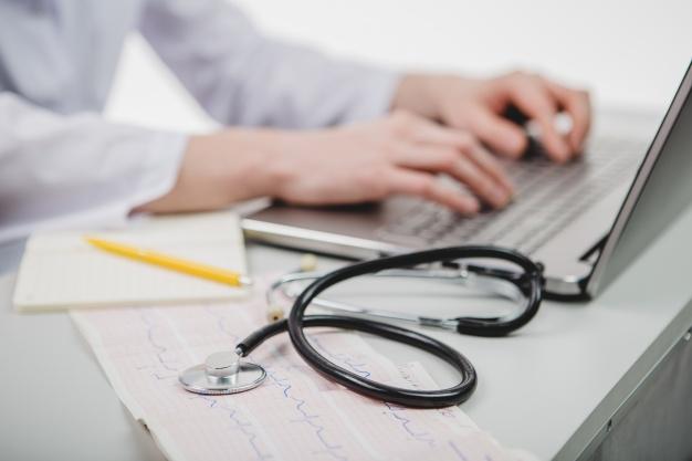 ثبت نام بیش از ۶۷ هزار نفر در آزمون ارشد پزشکی