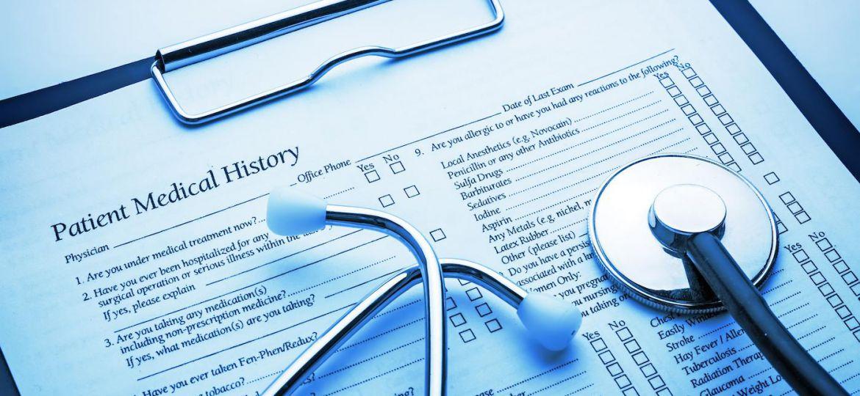 آغاز مهلت مجدد ثبت نام آزمون دستیاری پزشکی
