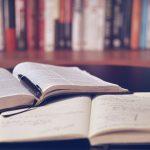 اصلی ترین موانع در ترجمه انگلیسی به فارسی چیست؟