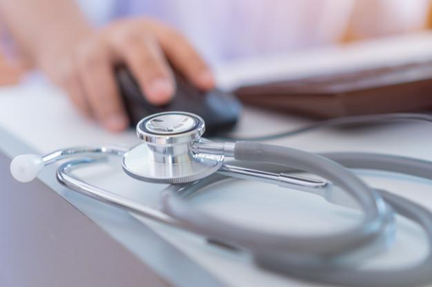 انتشار تقویم جدید آزمونهای علوم پزشکی-زمان آزمون دستیاری تغییر کرد