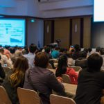 3rd International Conference on Applied Research in Management, Economics and Accounting