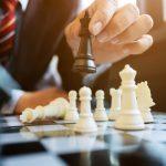 عبارتهای منفعل – تهاجمی که میتواند کسب و کار شما را از بین ببرد!