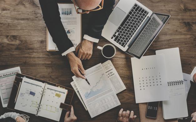 چطور یک کسب و کار جدید را شروع کنیم؟