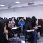 ۵ دانشگاه ایرانی در جدیدترین رتبه بندی جهانی حضور دارند