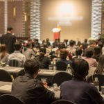 10th international conference on Management, Economics and Humanities