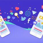 شبکههای اجتماعی باعث بیماریهای روحی میشوند؟