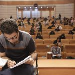 مهلت جدید ثبت نام در کنکور ارشد پزشکی اعلام شد