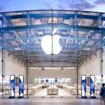 بازارسازی شرکت اپل در ایام کرونا