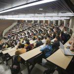 اعلام وضعیت دانشگاه های کشورهای اسلامی در رتبه بندی ۲۰۲۱ کیواس