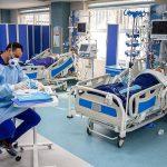 امکان برگزاری کنکور دکتری کرونایی ها در بیمارستان