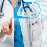 ۲۷ رشته محل جدید در دانشگاههای علوم پزشکی ایجاد خواهد شد