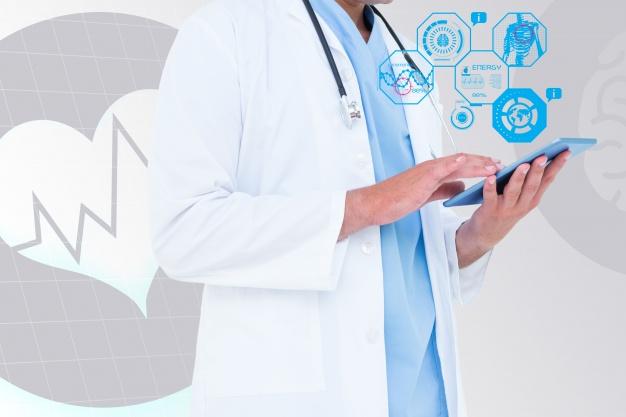 تمدید مهلت ثبت نام آزمون استخدامی دانشگاههای علوم پزشکی