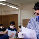 نتایج آزمون دکتری ۹۹ آزاد تا ۵ آبان اعلام خواهد شد