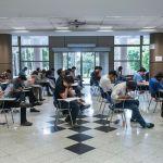 نهایی شدن طرح جدید پذیرش دانشجوی ارشد و دکتری تا ۲ ماه آینده