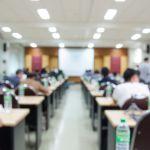 حذف بورس تحصیلی خارج از کنکور دکتری ۱۴۰۰