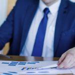 کسبوکار ها چرا برای رشد بهتر به CRM نیاز دارند؟