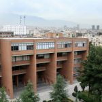 ۶ دانشگاه ایرانی در جدیدترین رتبه بندی دانشگاه های دنیا حضور دارد