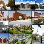 معرفی برترین و فعال ترین مراکز مشاوره دانشگاههای کشور